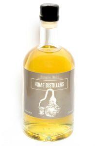 DISTILLERIE DES BUGHES-HOME DISTILLERS - LE CLASSIC-50CL