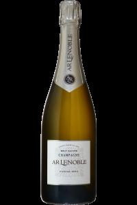 "Champagne Lenoble - Brut Nature ""Dosage Zéro"" Mag 16"