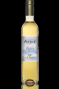 Château Aydie Pacherenc-du-Vic-Bilh