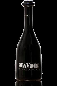 VIN DE LIQUEUR-CHATEAU AYDIE-MAYDIE-ROUGE-2015-50CL