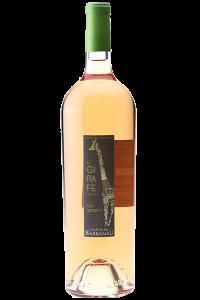 """Château Barbanau - Côtes de Provence, """"Girafe Verte"""" rosé, 2020"""