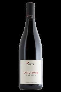 """Côte-Rôtie - Pierre-Jean Villa, """"Carmina"""", Rouge, 2018"""