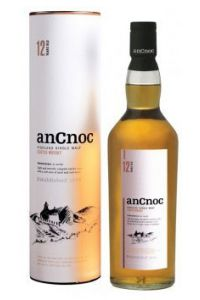 AN CNOC 12 ANS OF-70CL