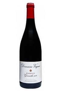 Domaine Vaquer Côtes Catalanes 100% Grenache