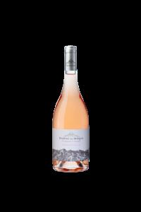 """Domaine Les Masques - IGP Méditerranée """"Essentielle"""" Rosé Bio, 150cl, 2020"""