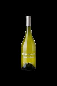MEURSAULT PREMIER CRU-DOMAINE MIKULSKI-GENEVRIERES-BLANC-2015-75CL