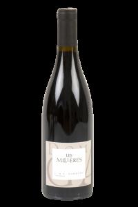 Jean Gardiès Côtes du Roussillon Les Millières