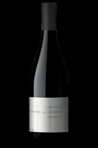 """Pic Saint Loup - Domaine de l'Hortus, """"Grande Cuvée"""" rouge, 2019"""