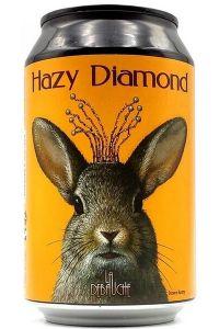 CAN DEBAUCHE HAZY DIAMOND-33CL