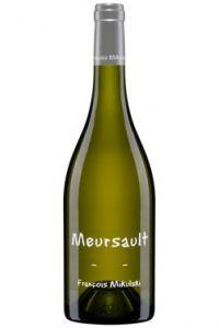MEURSAULT-DOMAINE MIKULSKI-BLANC-2016-75CL***