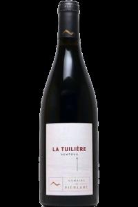 """Piéblanc Ventoux """"La Tuilière"""""""