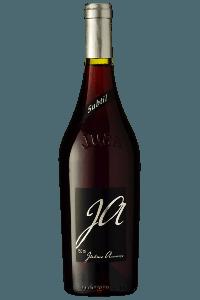 AOC ARBOIS-DOMAINE JEROME ARNOUX-POULSARD SUBTIL-2019-75CL