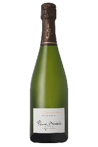 CHAMPAGNE-REMY MASSIN-TRADITION- BULLES - 75CL***