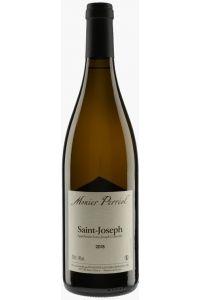 AOC SAINT-JOSEPH-DOMAINE MONIER PERREOL-BLANC-2020-75CL