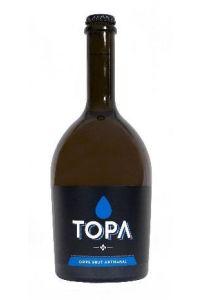CIDRE-TOPA-BRUT-33CL
