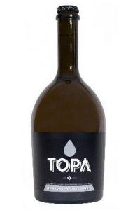 CIDRE-TOPA GOURMET-75CL