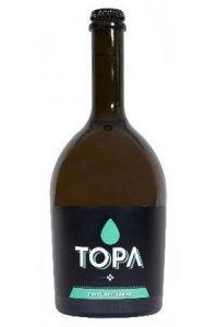 POIRE-TOPA-BRUT-33CL