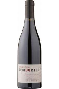 AOC MENETOU-DOMAINE VAN REMOORTERE ANTOINE-ROUGE-2017-75CL