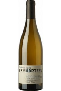 Antoine Van Remoortere Menetou-Salon blanc 100% Sauvignon