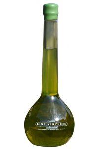 Vins Marcon Fine Verveine