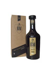 "BM Signature - Whisky Single Cask ""Sauterne"", 2008, 48° - 70cl"