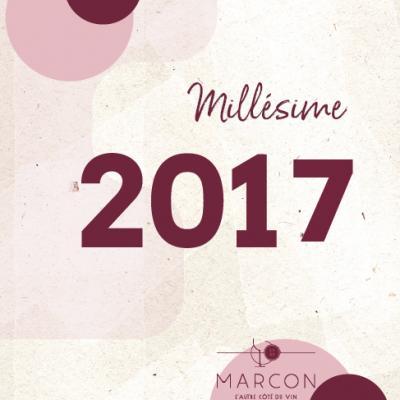 Que disent nos vignerons du millésime 2017 ?