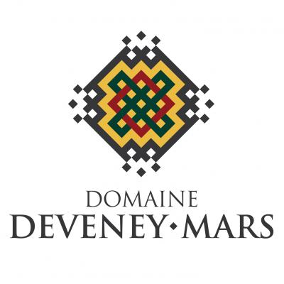 DEVENEY MARS