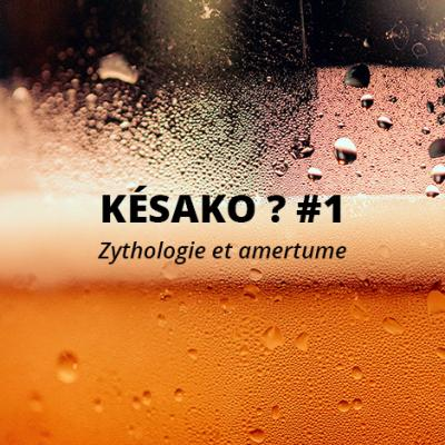 Késako ? #1