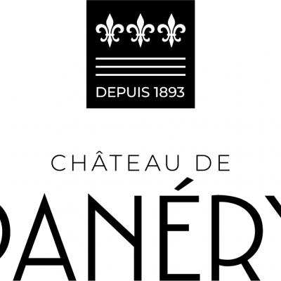 CHATEAU DE PANERY