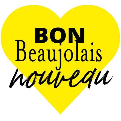 Le Beaujolais Nouveau, késako ?