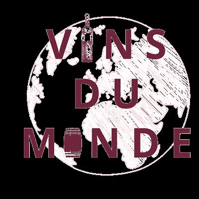Dégustation vins du monde